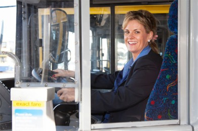 femaleBusDrivers