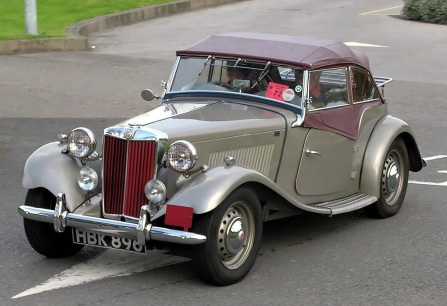 old-style-car