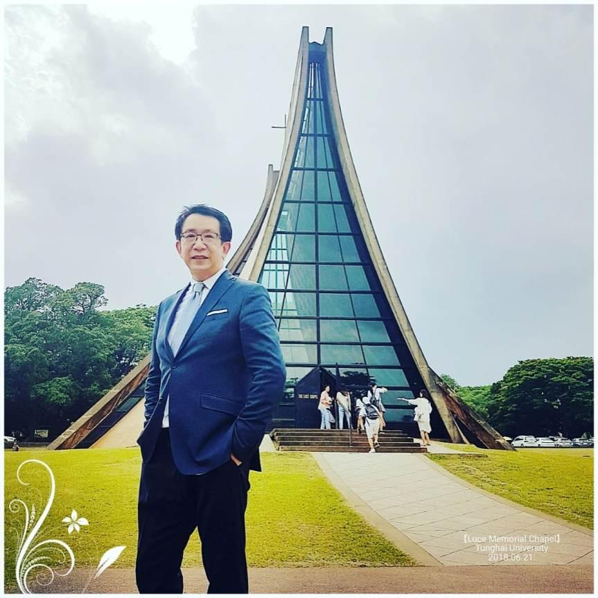 東海路思義教堂與我_20180622 vF